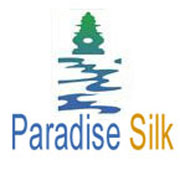 Womens Turtleneck Sweater Pure Cashmere High Collar Solid Long Sleeve Sweater for Fall and Winter