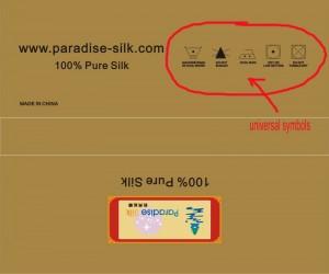 paradise_silk_bedding_tags