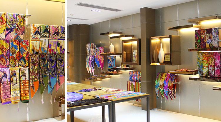 Baoshidi Brand Shop