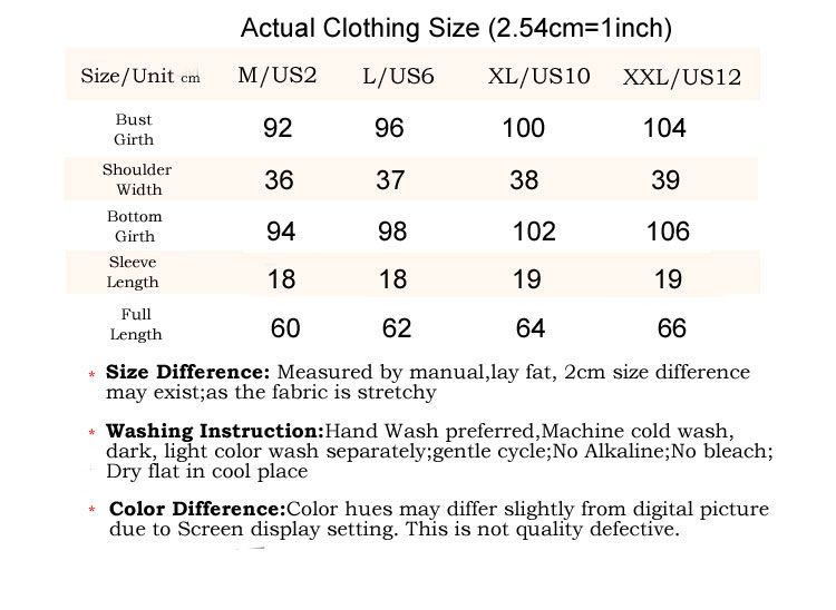 Womens Short Sleeve Spun Silk Lyocell Blend for Women Solid Loose Shirt Layering